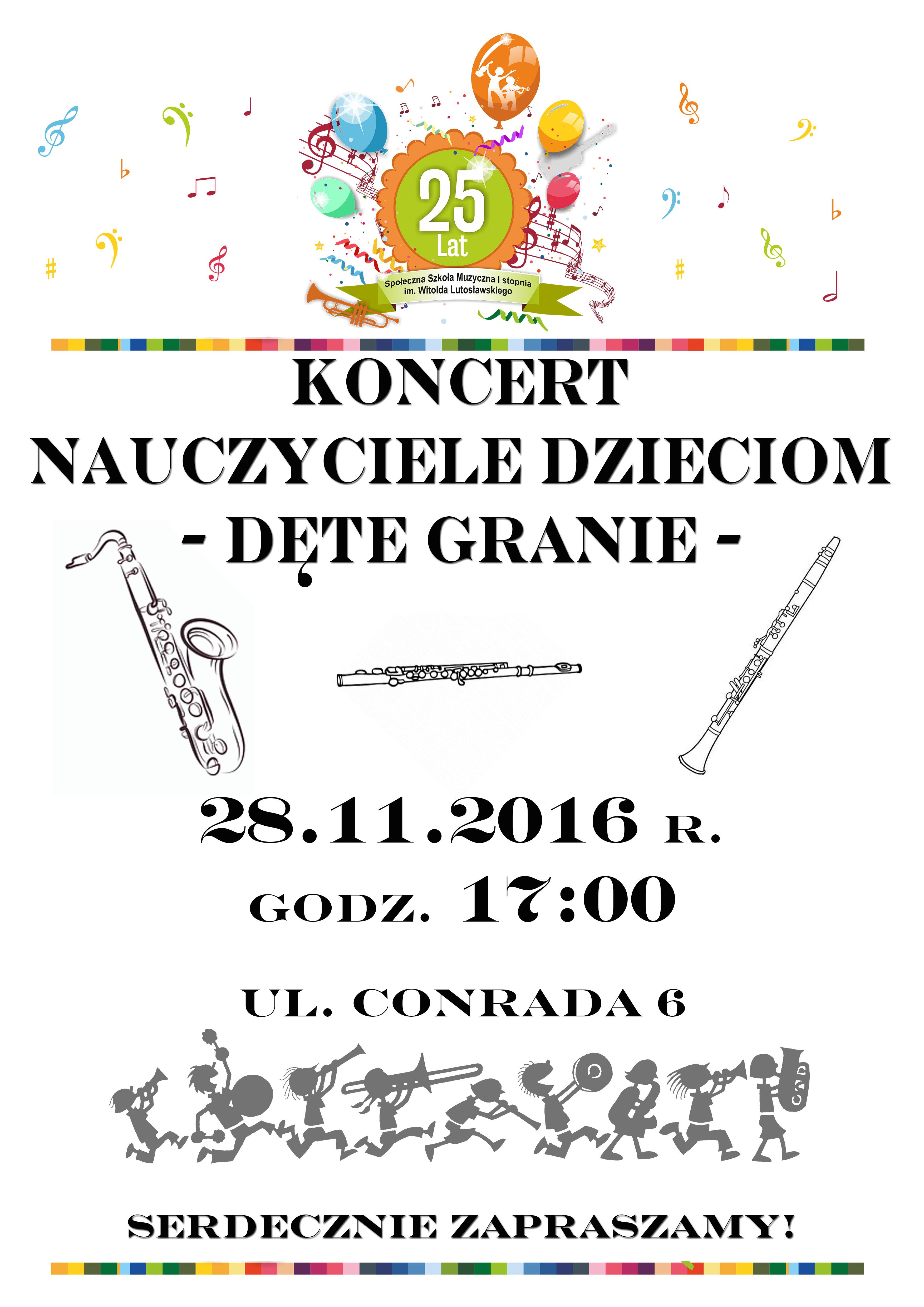 Koncert Dete 28.11.16v2 1