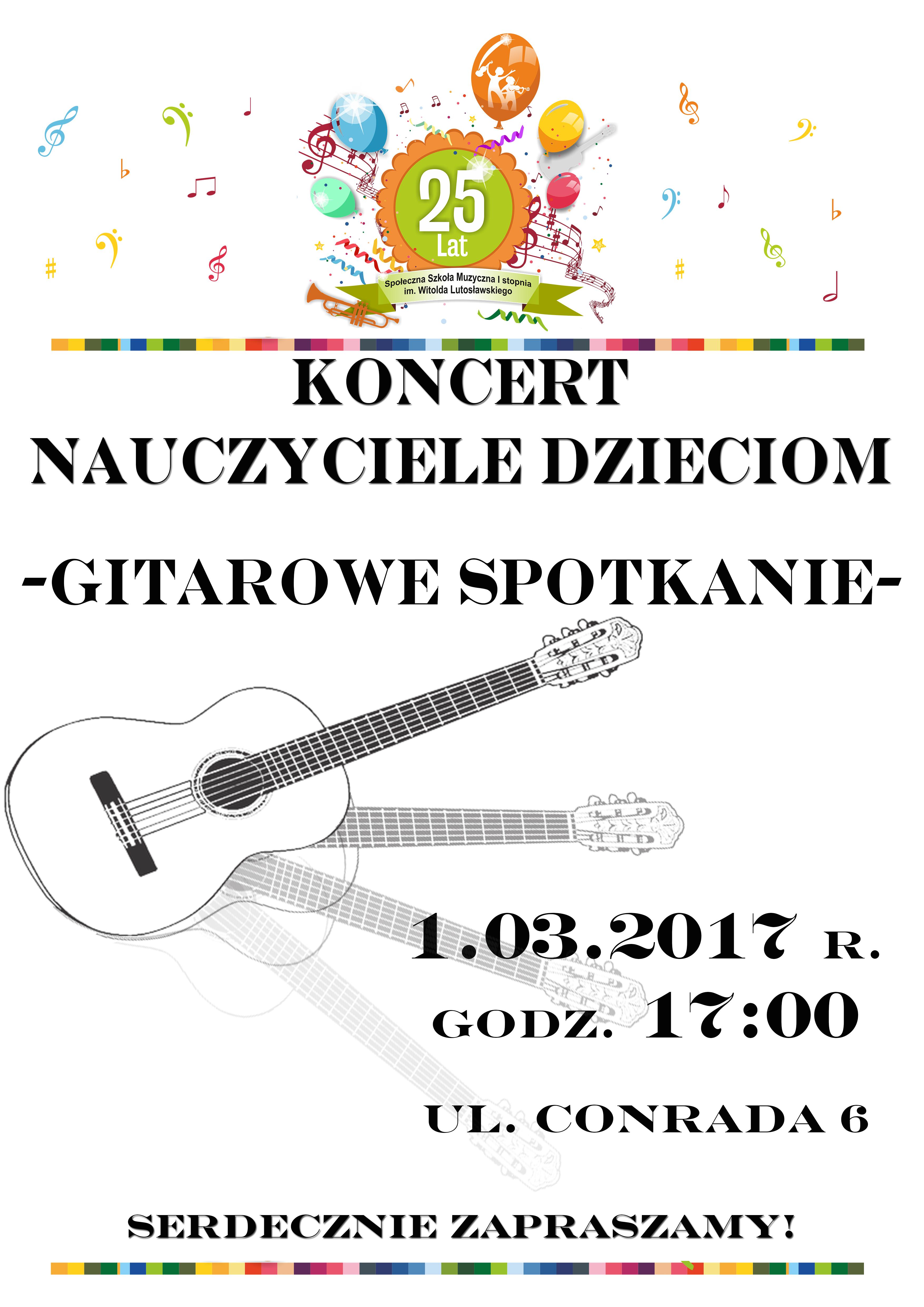 ND Gitara 1 03