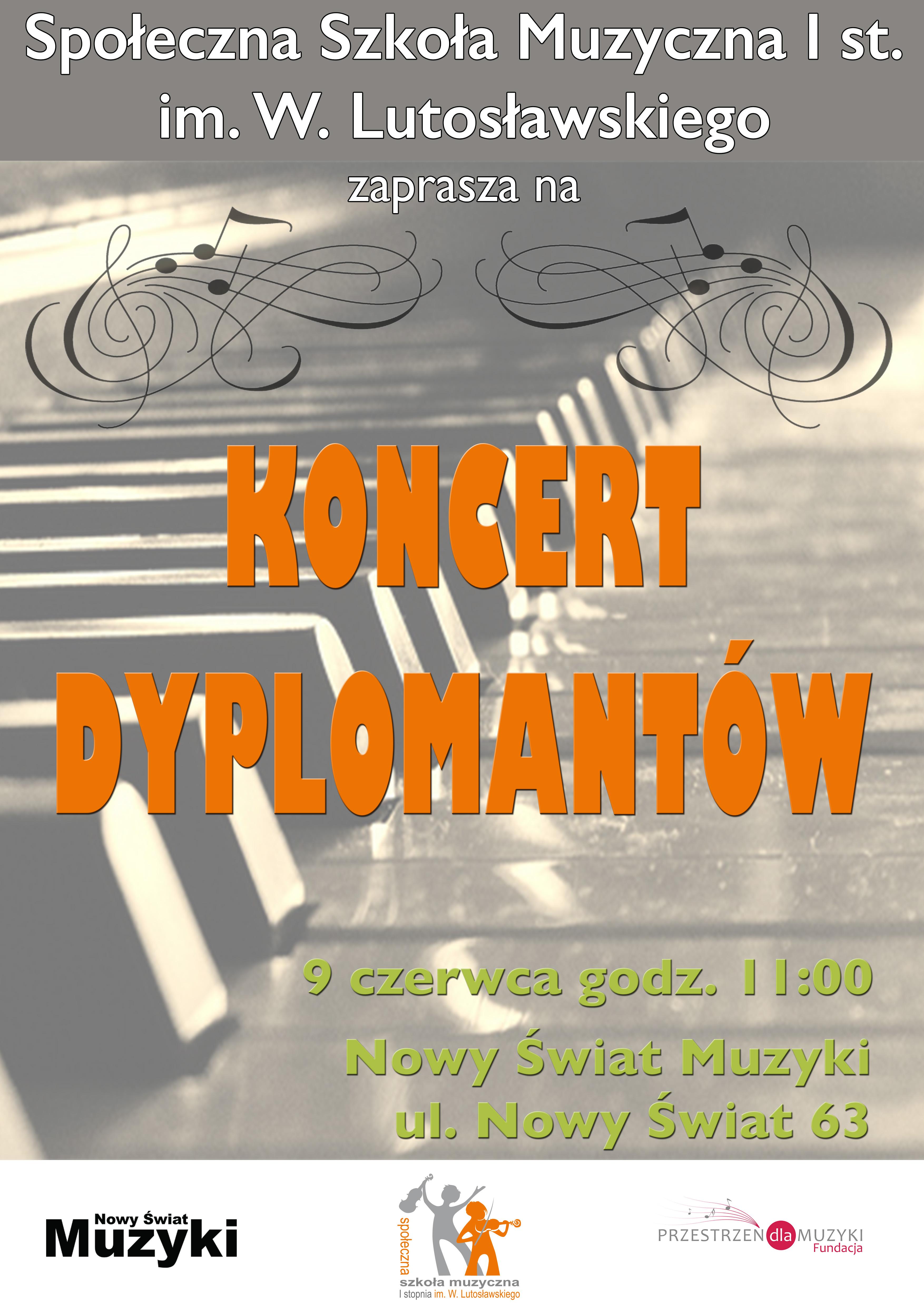 Koncert Dypolomantow 2018 2