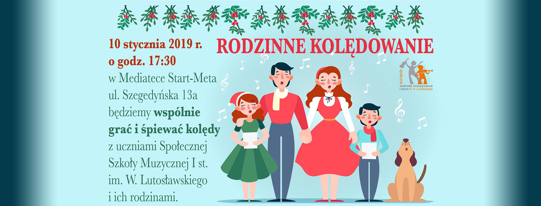 Rodz Kol 2018 Baner 2